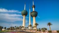 الكويت تستنكر إساءة مذيعة قناة العربية للبلاد