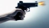 مسلحون مجهولون يغتالون جندياً وسط مدينة سيئون