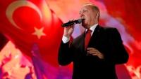 """أردوغان يتحدث عن إنتاج """"أس 400"""" مع روسيا وأوغلو يكشف سبب الرفض الأميركي"""