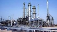 صادرات السعودية من النفط في مايو تسجل أدنى مستوى في أكثر من عام ونصف