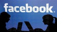 صفحات ممولة لأخبار مزيفة في فيسبوك.. إشاعات وتزييف للواقع (تقرير)