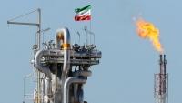 وكالة: هذه حيلة إيران لبيع نفطها إلى الصين وتجاوز العقوبات