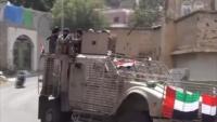 الإمارات تؤكد أنها لن تغادر اليمن وسط إعادة نشر قواتها
