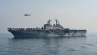 صراع الناقلات والطائرات.. ماذا يحدث في الخليج؟ وهل تشتعل الحرب؟