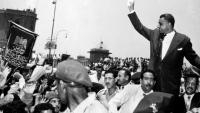 """في الذكرى 67 لـ """"ثورة 23 يوليو"""" 52: ماذا تبقى من إرث عبد الناصر؟"""