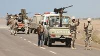 مصادر دبلوماسية: تقليص قوات الإمارات باليمن يثير آمالا لوقف إطلاق النار هذا العام