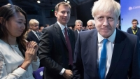 من أصول تركية ومعجب بترامب.. 15 معلومة عن رئيس وزراء بريطانيا الجديد