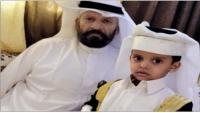 الرياض تفرج عن مواطن قطري محتجز لمدة عام