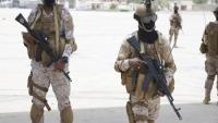 الانسحاب الإماراتي من اليمن سيطال معظم قواتها