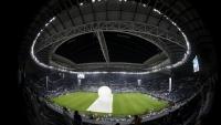 الفيفا يعلن موعد مونديال الأندية بقطر 2019 وجدول المباريات