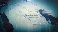 إسرائيل تكشف تفاصيل مشروع سكك حديدية إقليمي طرحته بالإمارات