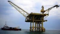 إسرائيل: هناك تعاون مع مصر بعشرات مليارات الدولارات بمجال الطاقة