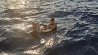 تركيا.. ضبط سوري وفلسطيني حاولا التوجه سباحة إلى اليونان