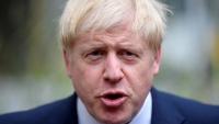 عنصرية جونسون.. قلق يجتاح الجاليات العربية والإسلامية ببريطانيا