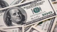 أعرق المصارف الأميركية يحذر: الدولار سيخسر موقعه العالمي