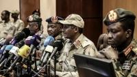 السودان.. اعتقالات متواصلة لقادة بالجيش والأمن محسوبين على الإسلاميين