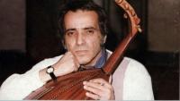 ملك الموسيقى.. رحلة بليغ حمدي الملهمة وأثره الباقي