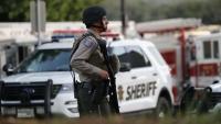 أربعة قتلى في إطلاق نار جديد بكاليفورنيا