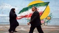 وفد عسكري إماراتي رفيع في طهران.. ورسالة سعودية لإيران عبر سويسرا