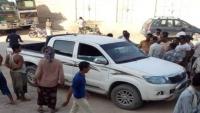 عودة الاغتيالات في جنوب اليمن.. هل استأجرتالإمارات فرقة اغتيالات أخرى؟