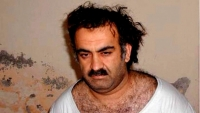 مدبر هجمات 11 سبتمبر يعرض مساعدة الضحايا بدعاوى ضد السعودية