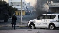 مظاهرات بمناطق مختلفة بالبحرين ونشطاء يدعون للتصعيد