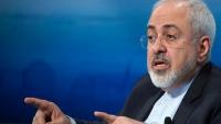 إيران تؤكد استعدادها للحوار مع السعودية