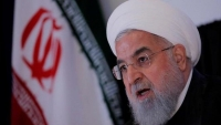 مسؤول إيراني: الإمارات لديها موقف مختلف عن السعودية فيما يخص اليمن