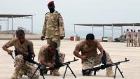 البرهان: القوات السودانية باقية في اليمن والإمارات لم تنسحب