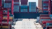 بكين وواشنطن تستأنفان مفاوضاتهما التجارية اليوم في شنغهاي