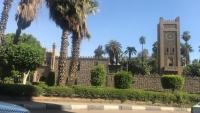 قصر الأمير محمد علي بالقاهرة.. ملتقى الفنون الإسلامية من إسطنبول إلى مراكش