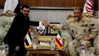 أبو ظبي ولعبة تبديل السياسات بالمنطقة
