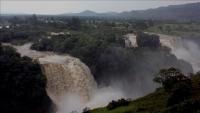 مصر تسلّم إثيوبيا رؤيتها لعملية ملء وتشغيل سدّ النهضة