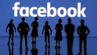 أغلق مئات الحسابات.. فيسبوك يفكك شبكتين سعودية وإماراتية مصرية