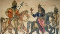 هل دُق المسمار الأخير في نعش ديوان العرب أم أن الشعر العربي باقٍ؟