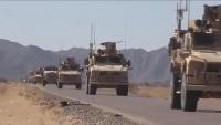 ما حقيقة الاتصالات الحوثية والتفاهمات مع الإمارات؟