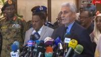 السودان.. اتفاق نهائي بين المجلس العسكري وقوى التغيير بشأن الوثيقة الدستورية