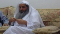 وفاة الداعية صالح الضميري في أحد سجون السعودية