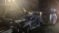 19 قتيلا في انفجار سيارات وسط القاهرة