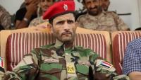 11 دليلاً على تواطؤ الإمارات في استهداف أبو اليمامة ورفاقه