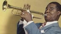 118 عاما على ميلاد أسطورة موسيقى الجاز لويس أرمسترونغ