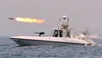 بريطانيا تنضم لمهمة أمنية بحرية بقيادة أمريكا في الخليج