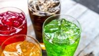 ما علاقة استهلاك عصائر الفاكهة والمشروبات السكرية بالإصابة بالسرطان؟
