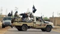 حرب التحالف ضد داعش في اليمن.. مصلحة يمنية أم أجندة للتحالف (تقرير)