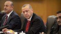 ميدل إيست آي: خطة سعودية لإسقاط أردوغان