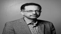 """الروائي علي المُقري في حوار مع """"الموقع بوست"""": رواياتي تبحث في بعض الجوانب الإنسانية ومنها العلائق الجنسية"""
