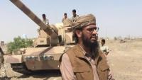مصادر تحذر من مخطط إماراتي للسيطرة على عدن
