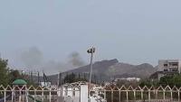 الأمم المتحدة تعرب عن قلقها إزاء أعمال العنف المستمرة في عدن