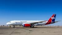 الخطوط الجوية اليمنية تعلن تحويل جميع رحلاتها إلى مطار سيئون