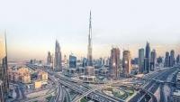 طهران تضخ استثمارت ضخمة في الإمارات... وفتح حسابات مغلقة للتجار الإيرانيين